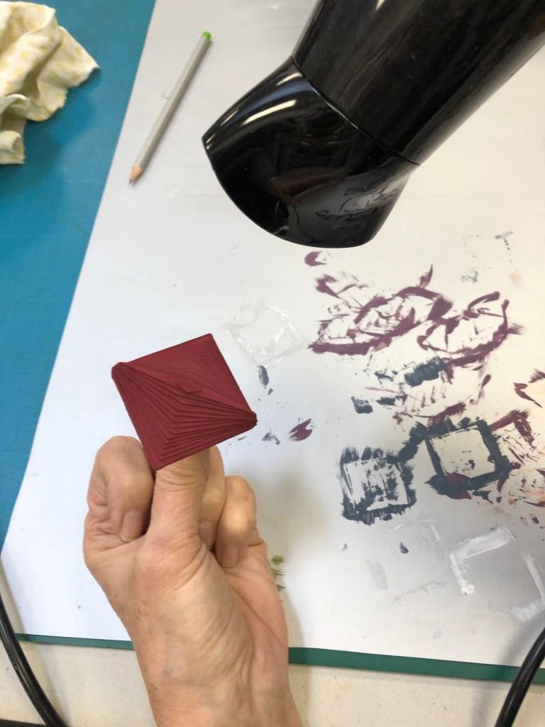 l'art et création bouton (2).jpg