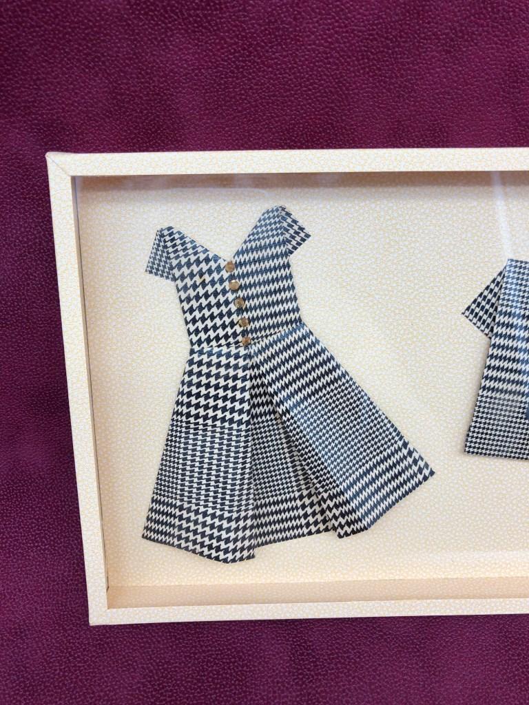 cadre origami (1).jpg