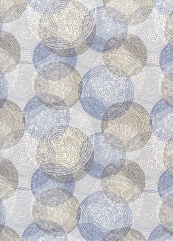cercle bleu et or 2.90.jpg