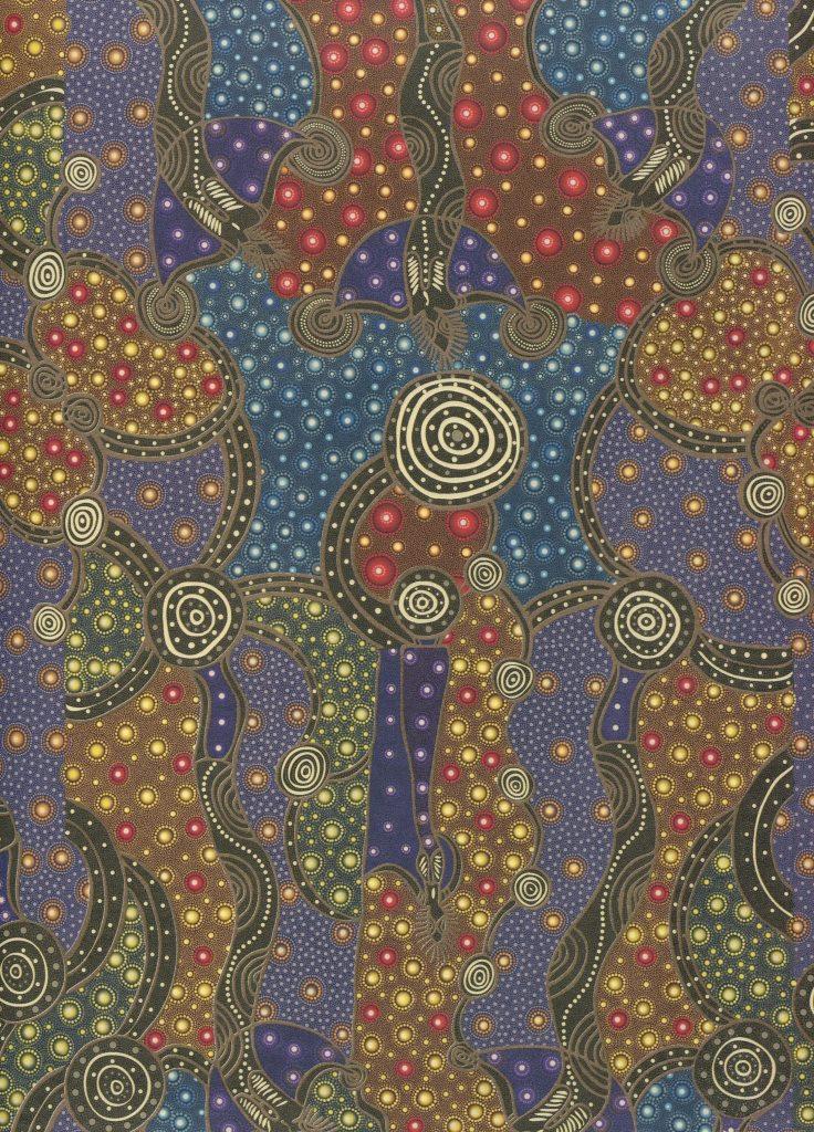 aborigène 2.90.jpg