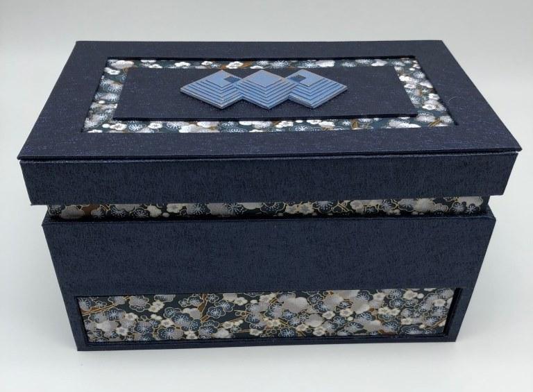 martine décor de boîte l'art et création (1).jpg