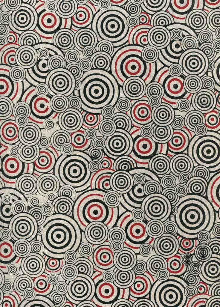 arty rouge et noir 5.90.jpg