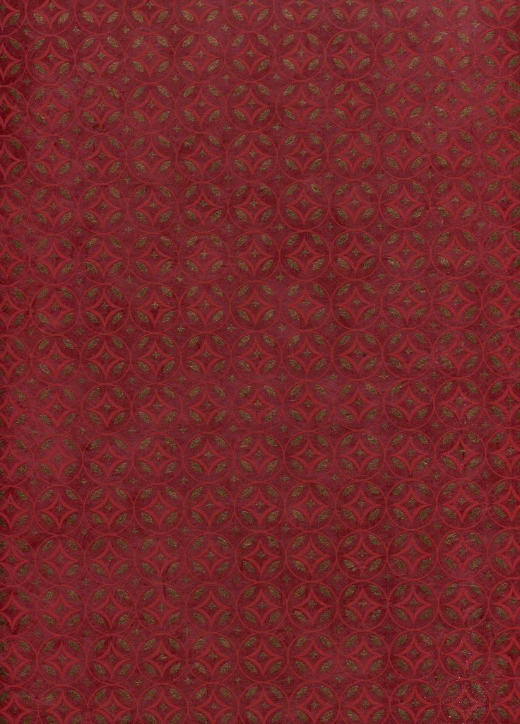 shiogami rouge.jpg