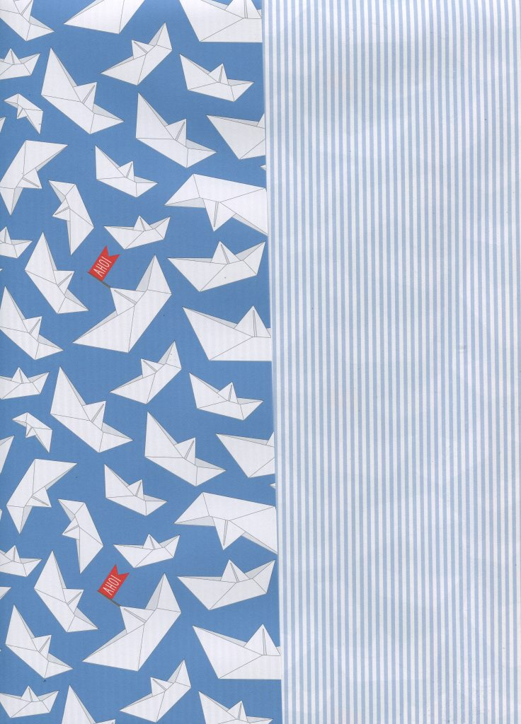bateau origami.jpg
