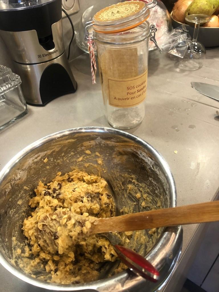 cookies (2).jpg
