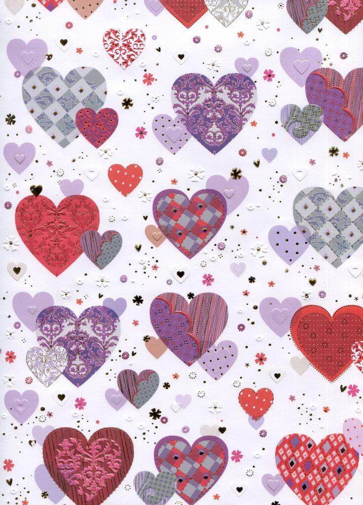 love 4.80.jpg