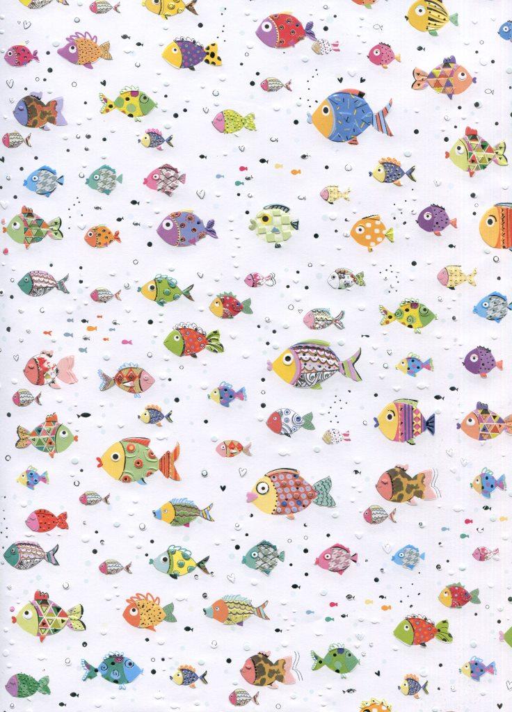 1001 poissons 4.80.jpg