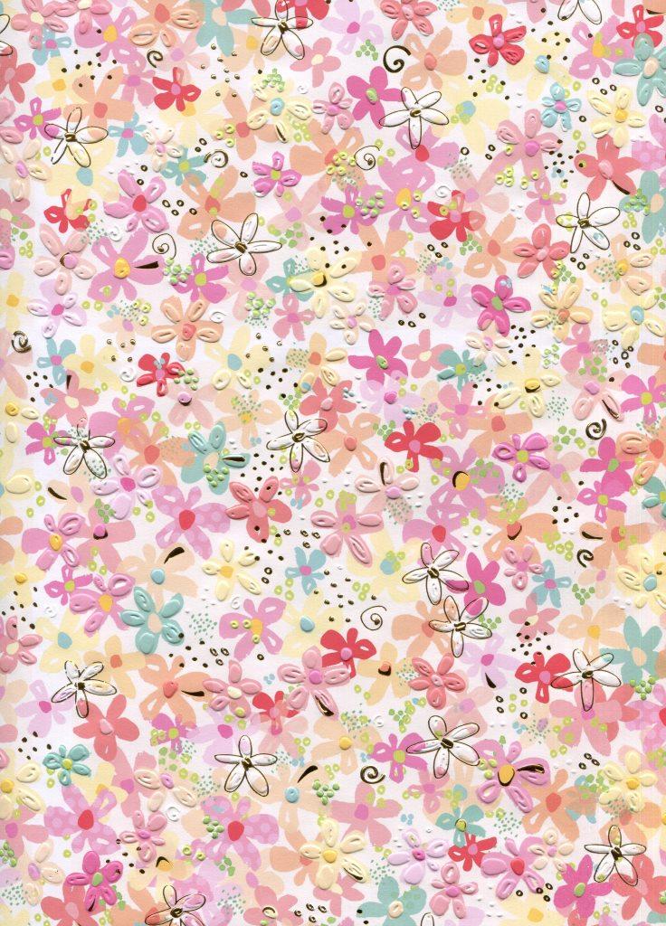 déluge de fleurs 4.80.jpg
