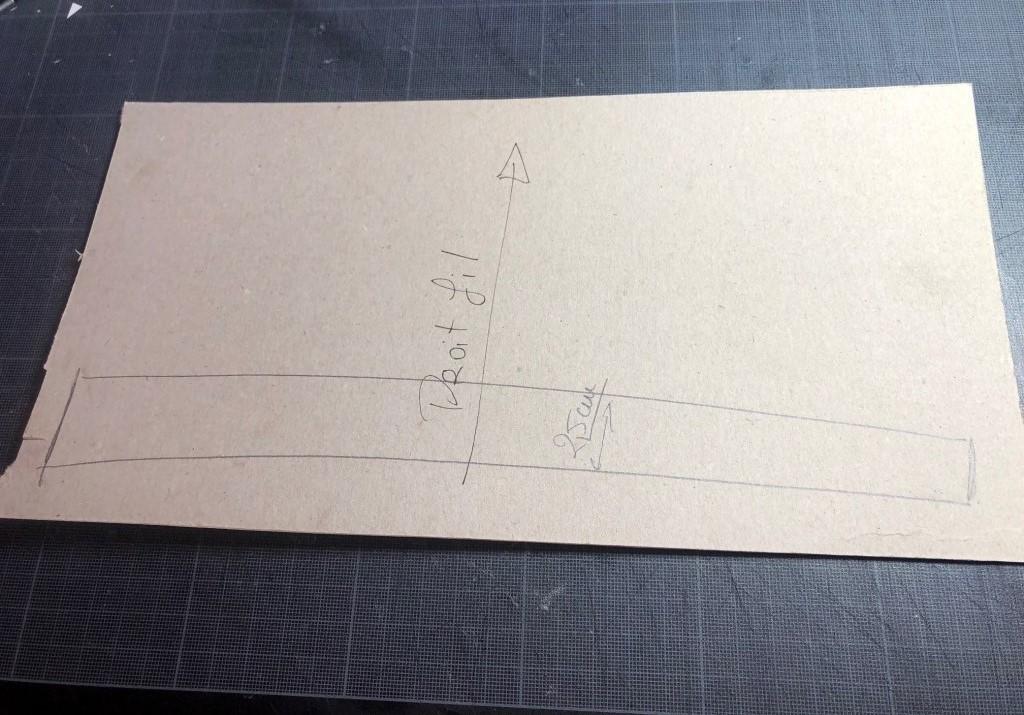 droit fil du carton (3).jpg