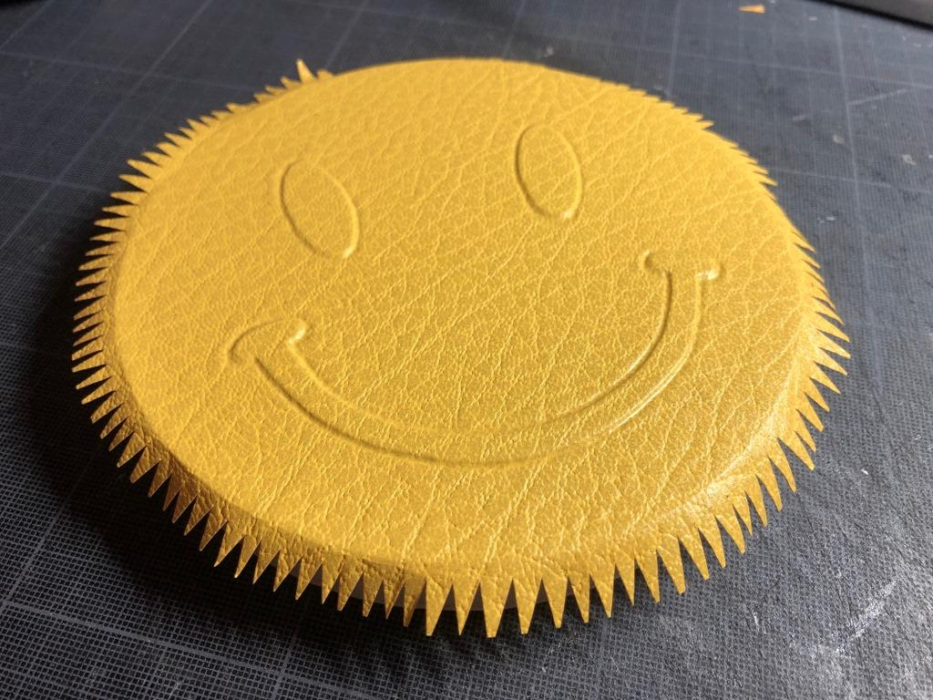 boîte smiley l'art et création (10).jpg