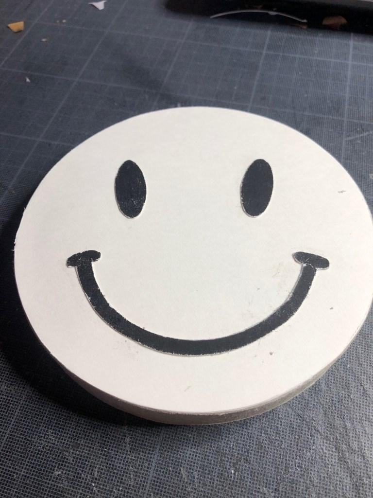boîte smiley l'art et création (9).jpg