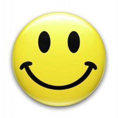 smiley souriabnt.jpeg