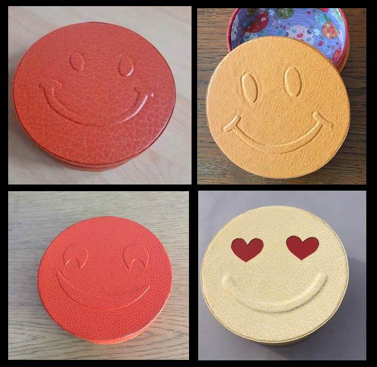 mosaique smiley1.jpg