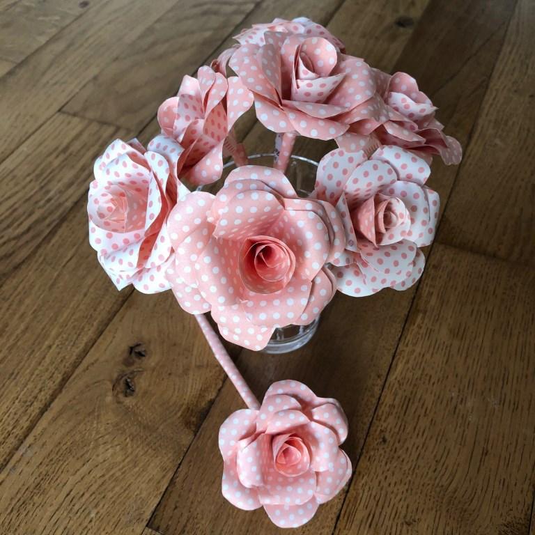 bouquet de camélia (1).jpg