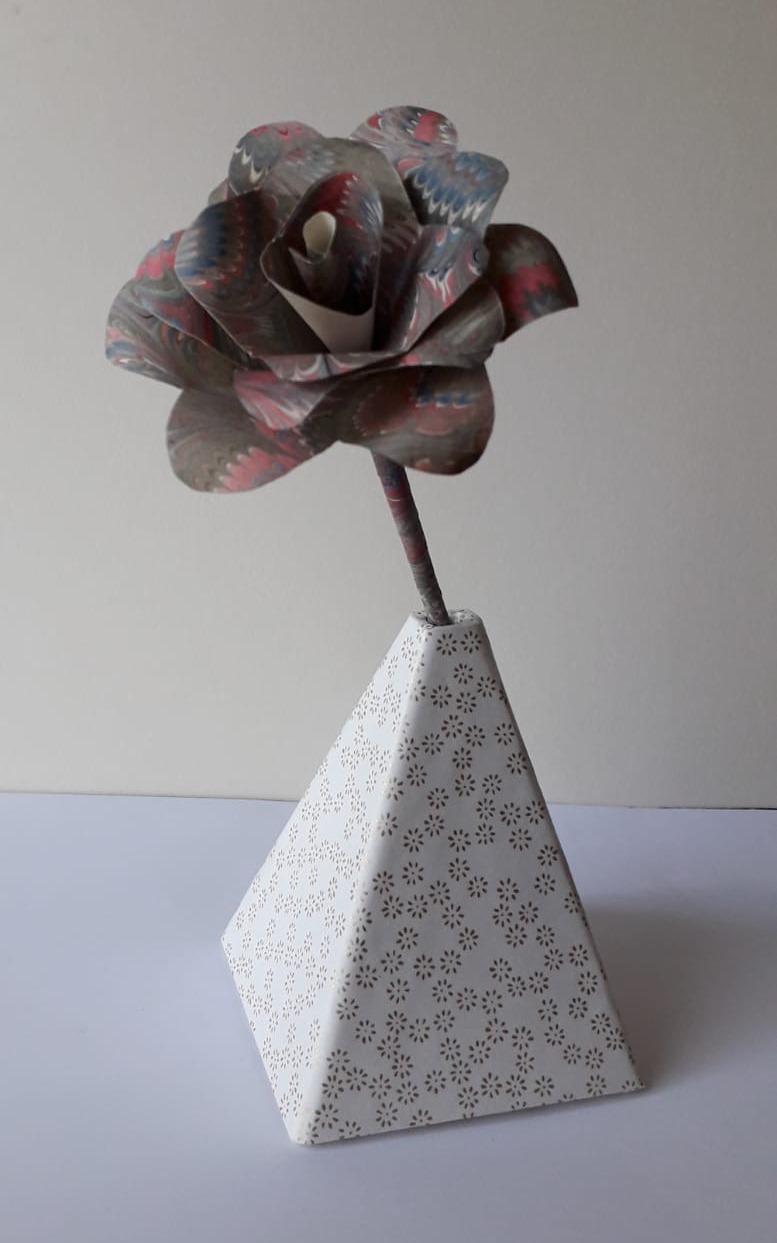 vase khéops l'art et création (5).JPG