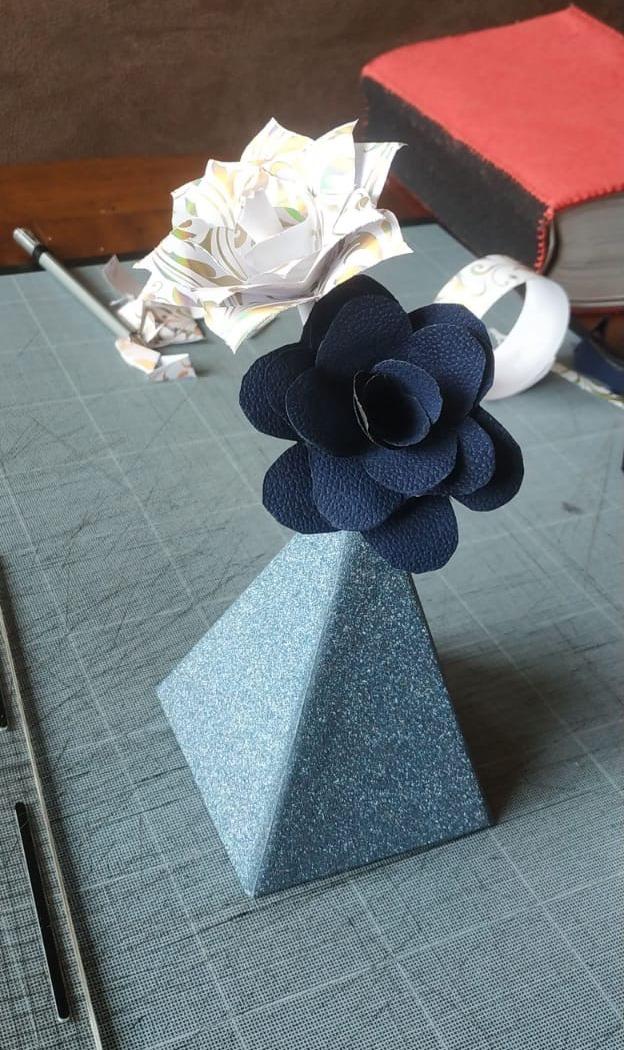 vase khéops l'art et création (4).JPG