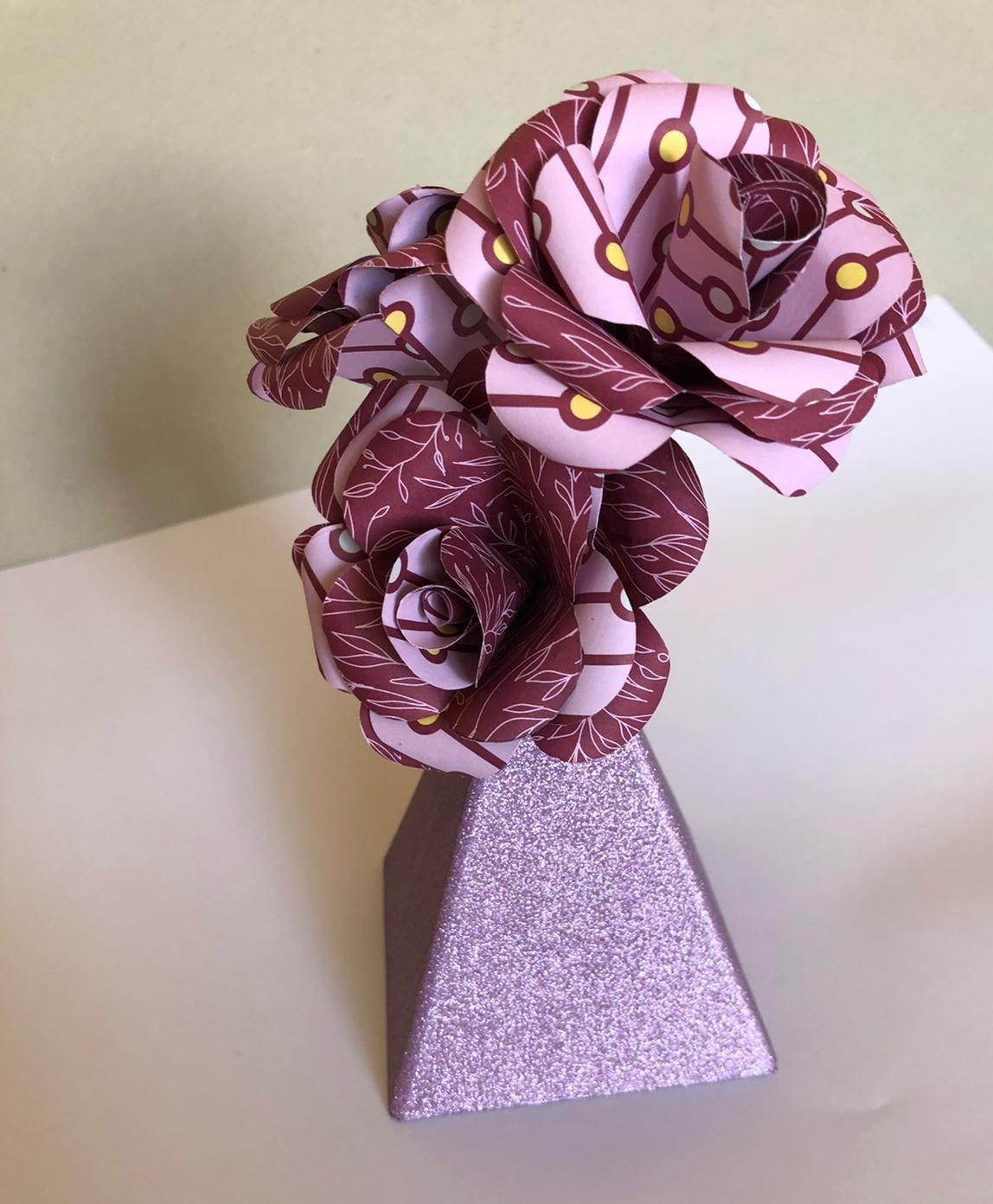 vase khéops l'art et création (2).JPG