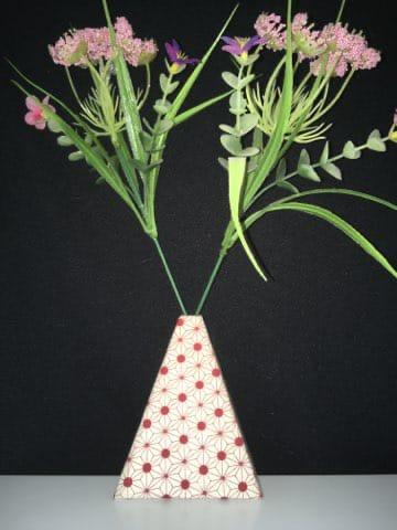 vase khéops l'art et création (7).JPG