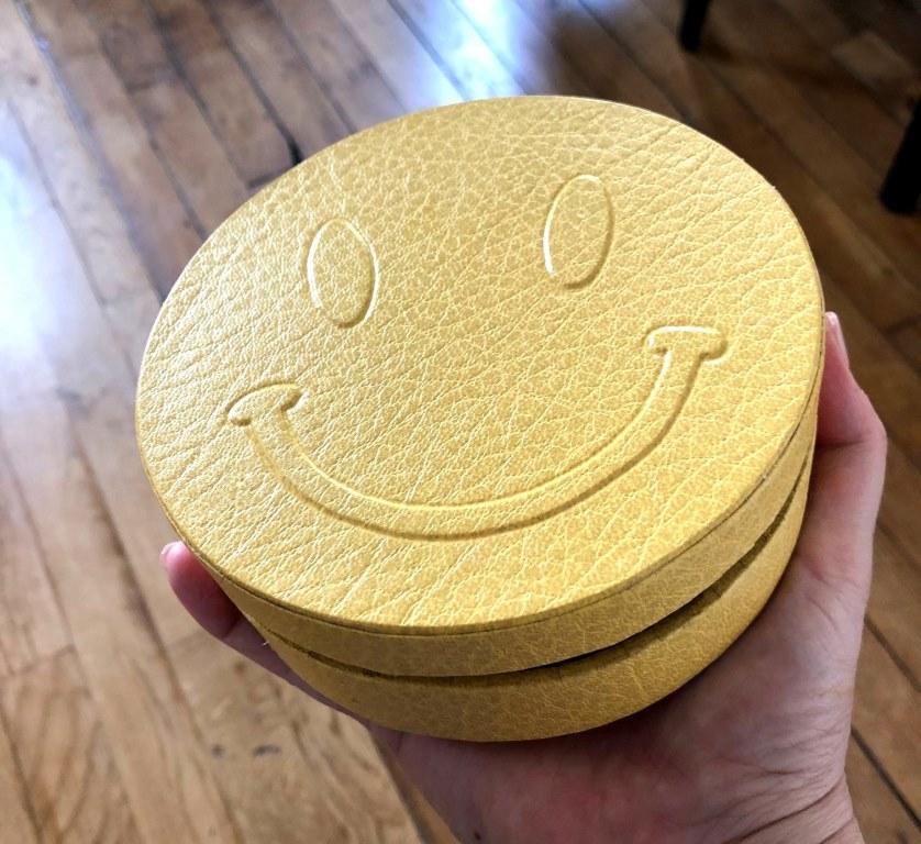 boîte smiley l'art et création.jpg