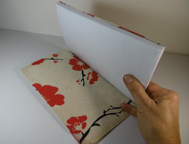 reliures japonaises (2).JPG