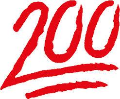 200.jpeg