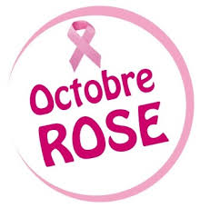 octobre rose.jpeg