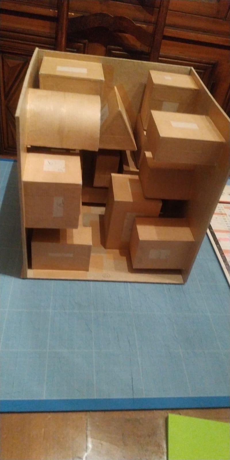 boîte de l'avent00003.jpeg