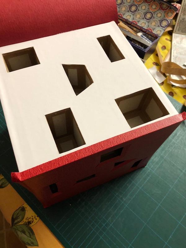 boîte de l'avent l'art et création00006.JPG
