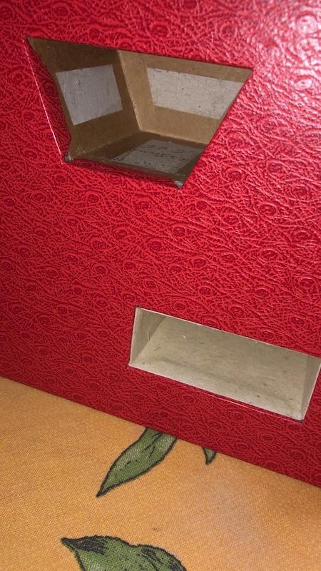 boîte de l'avent l'art et création00004.JPG