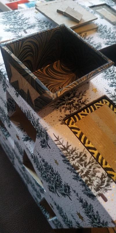 boîte de l'avent l'art et création00003.JPG
