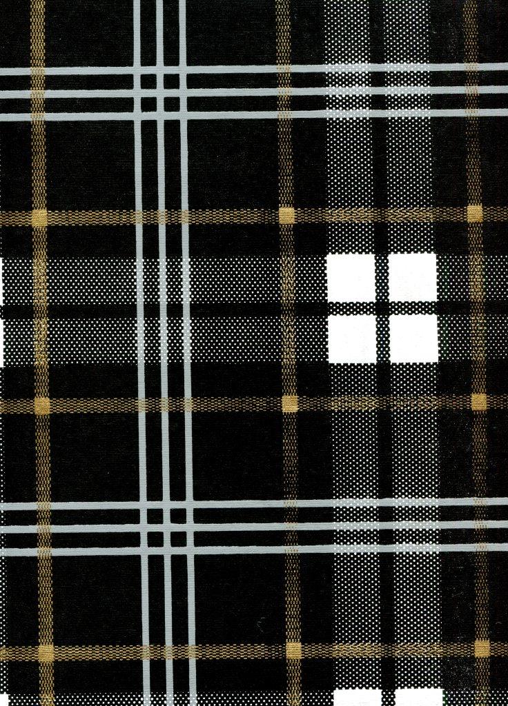 grand tartan noir et or 5.90.jpg
