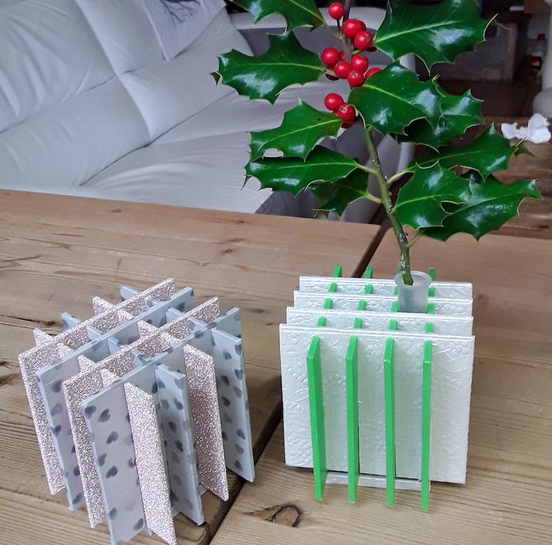 Vases multitubes.jpg