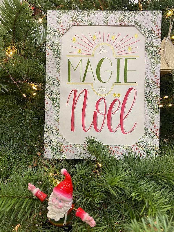 la magie de Noël.jpg