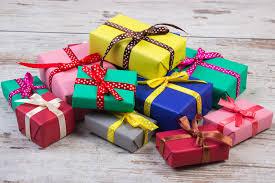 cadeaux.jpeg