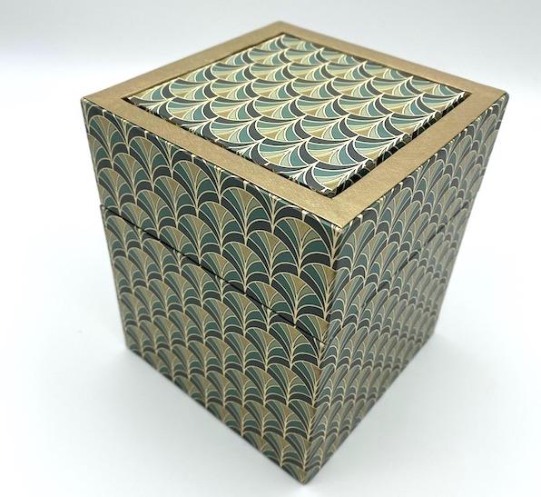 boîte girouette00006.jpg