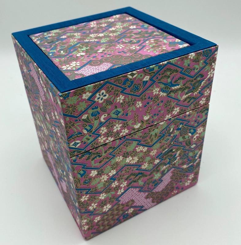 boîte girouette00000.jpg