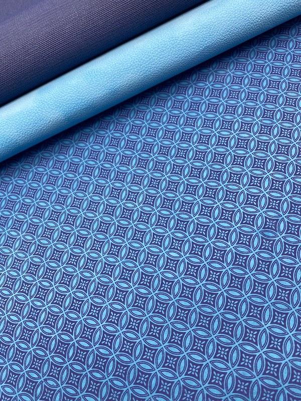 shiogami bleu assortiment.jpg
