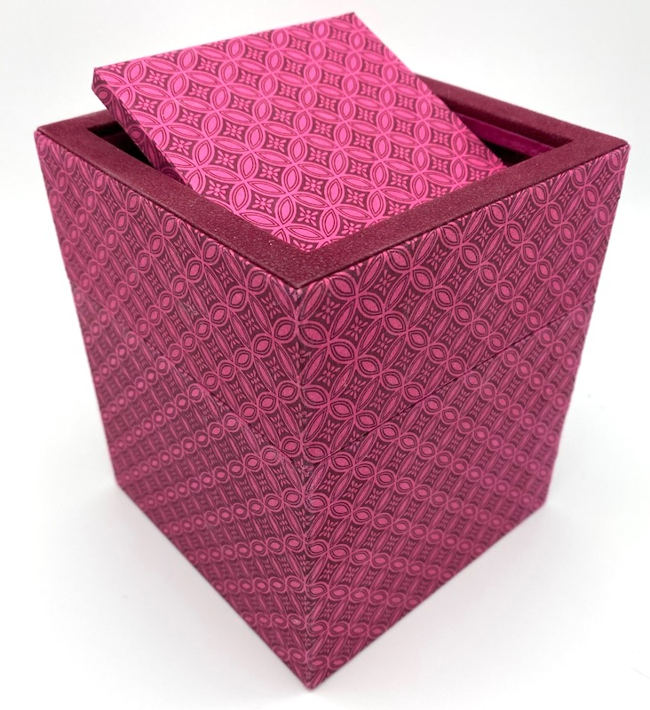 boîte girouette fushia00002.jpg