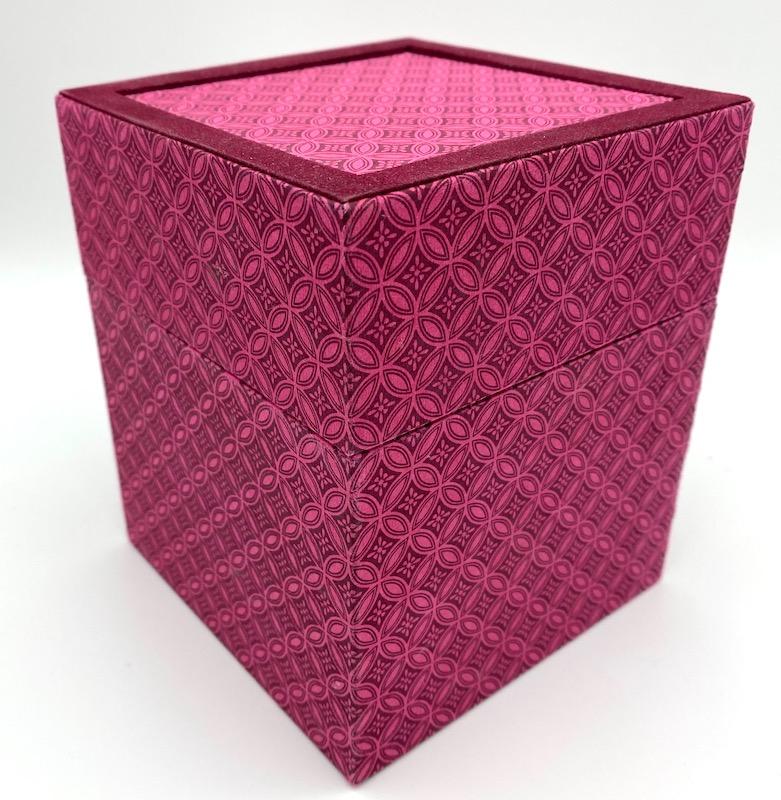 boîte girouette fushia00001.jpg