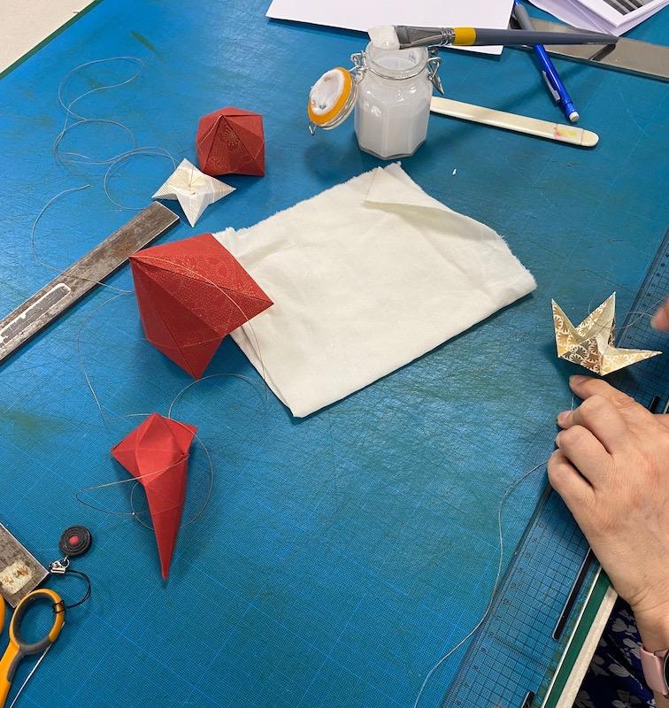 atelier origami l\\\'art et création00001