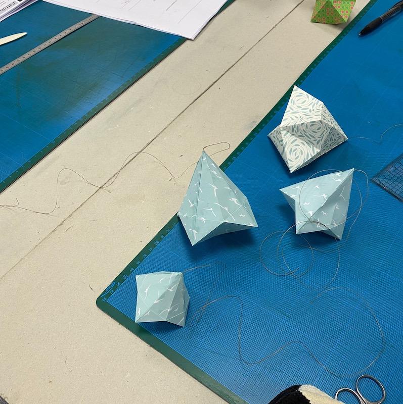 atelier origami l\\\'art et création00002