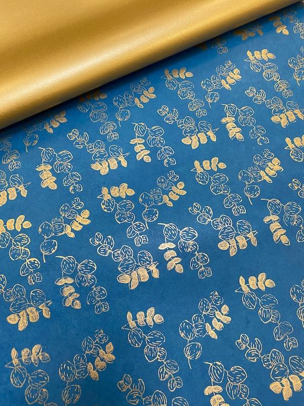 eucalyptus bleu et or web00001