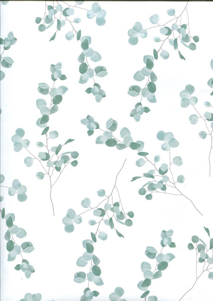 feuillage vert 3 (1)