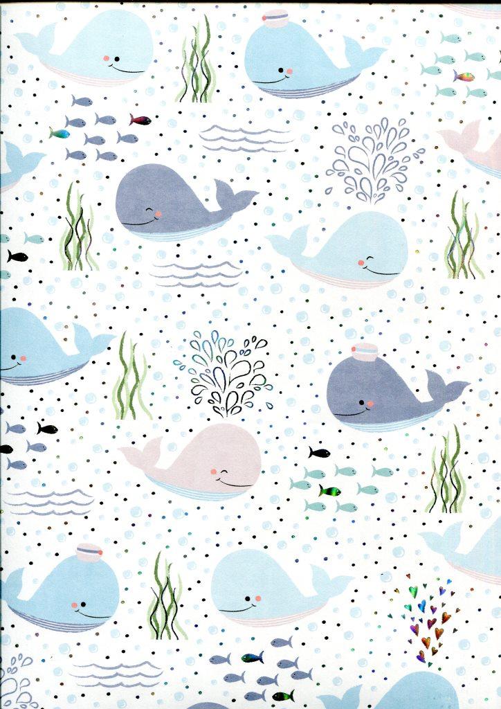 la baleine bleue 3