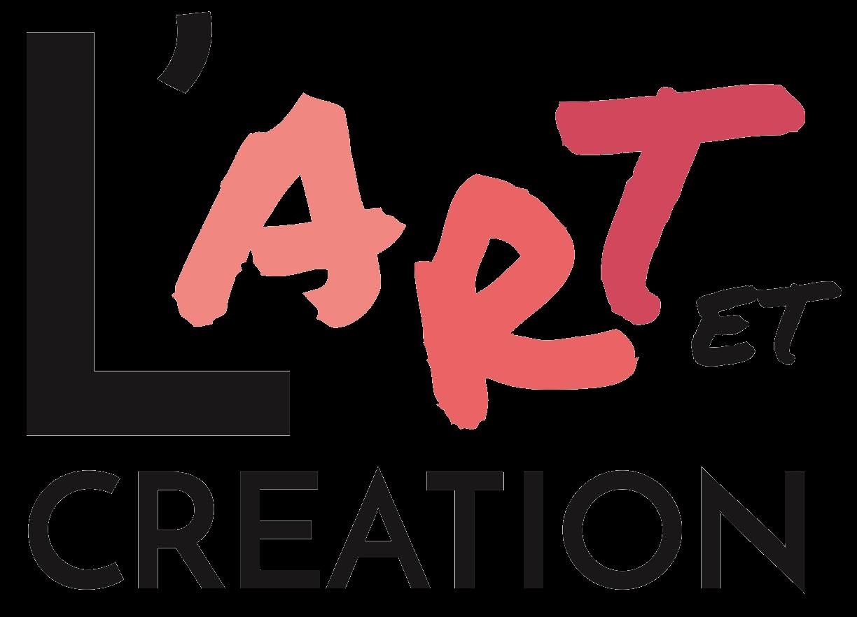 logo-artetcreation-png - Copie
