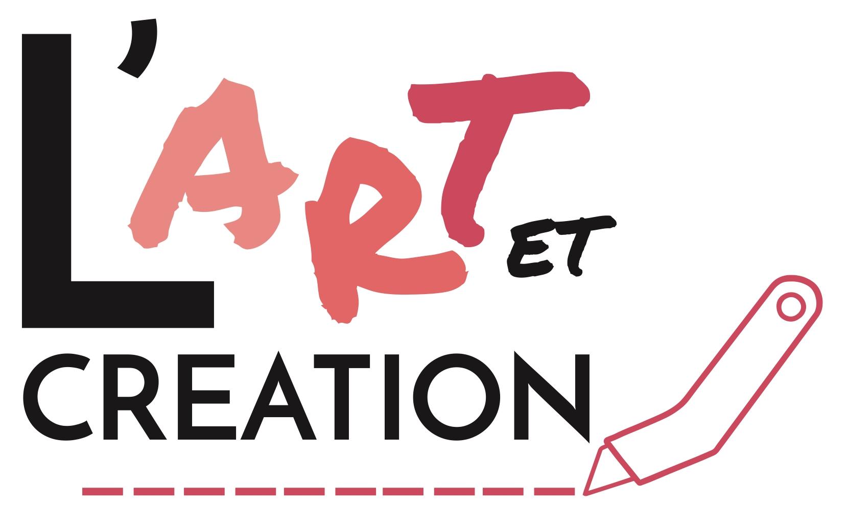 logo cutter droit - GM