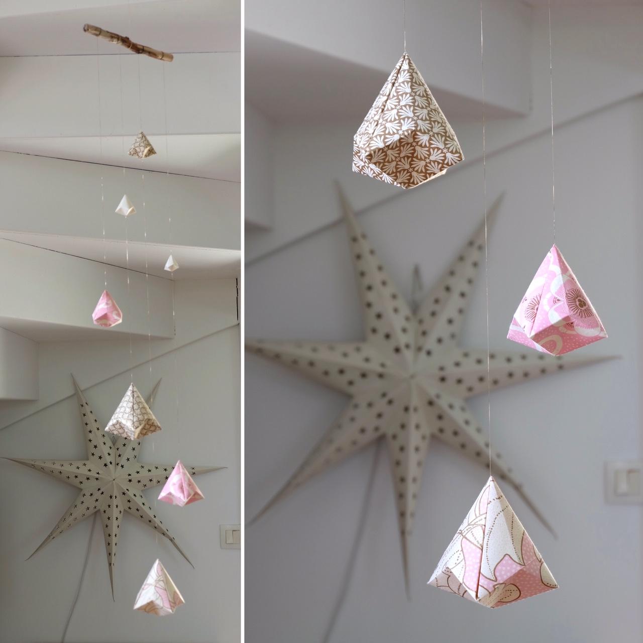 mobile origami nath00000