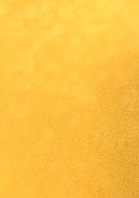 soft jaune