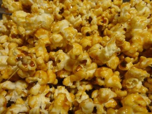 pop corn 1.JPG