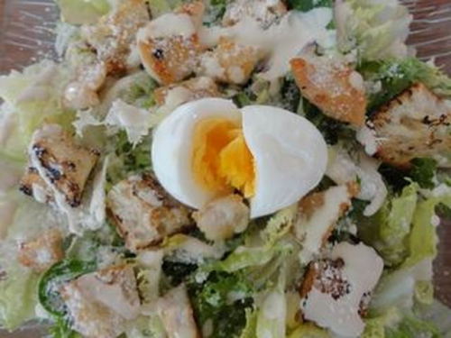 salade cesar.JPG